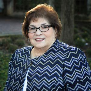 Olga Medina