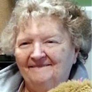 Barbara Carol Rice
