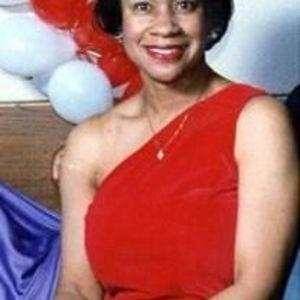 Linda Lou Scaife