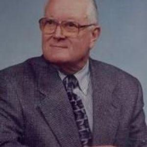 Victor Janosec