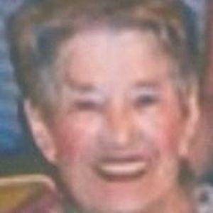 Margaret Louise Tuttle