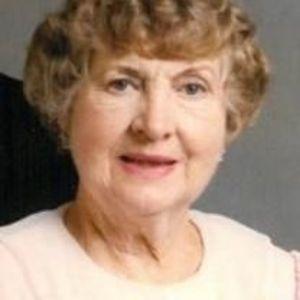 Carol Jean Felkel