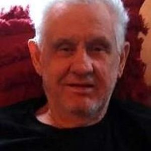 William Darrel Fain