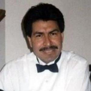 Ramiro Velazquez