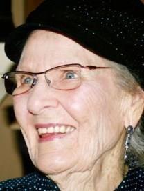 Jean Jo McDermett obituary photo