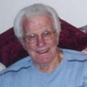 Billy R. Dameron