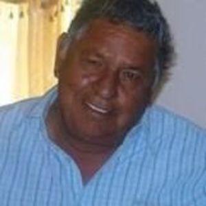 Refugio N. Fuentes