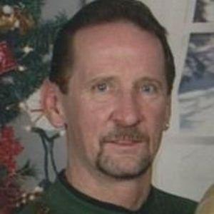 Richard Lynn Biggs