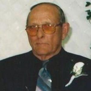 Bazel Quay McLaughlin