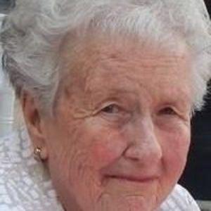 Barbara Lee Kelley