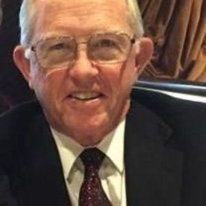 Jay E. Swartwelter