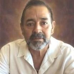 German Alfredo Abrego Reyes