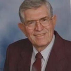 Robert L. Forbess