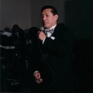John Marcaida Miller
