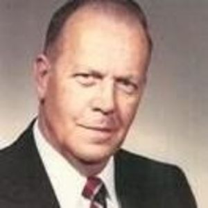 Douglas A. Nielsen