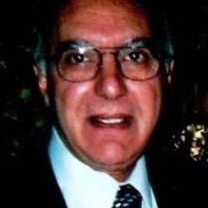 Michael Pietrafesa