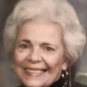Rita S. Grashaw