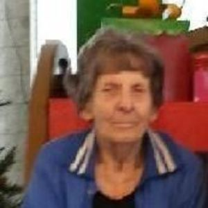 Bonnie Jean Kingsley
