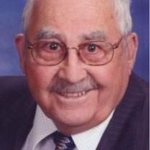 Robert H. Hall