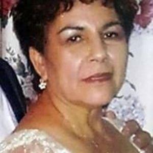 Lalita Ybarra Saucedo