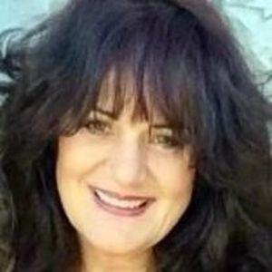 Teresa Jaye Distel