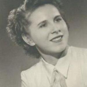 Jane L. Wakin