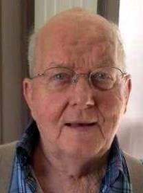 Kenneth Eugene Languell obituary photo