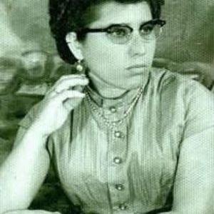 Celestina V. Morales