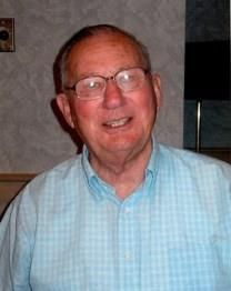 Jake Divers Obituary Bassett Virginia Collins Mckee Stone