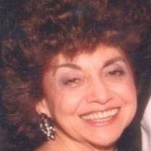 Connie A. Leogrande