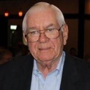 Donald W. Wynne