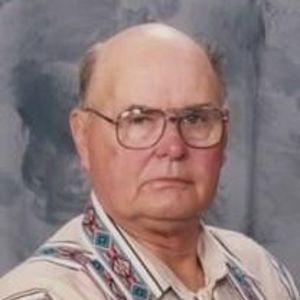 Milton E. Addleman