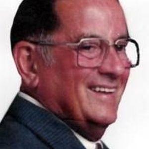 Marcel A. Huard