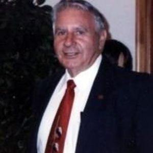 Herman Morris