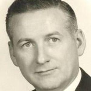 A. David Klein