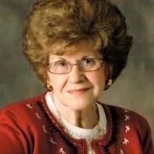 Carolyn J. Yoder