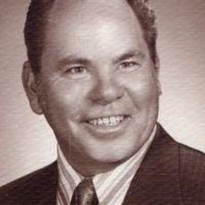 Earl L. Loupa