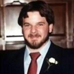 Barry Lynn Helms