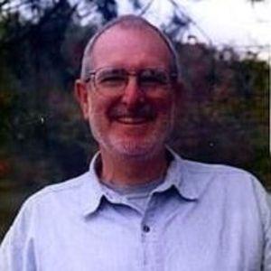 Charles Deville COOK
