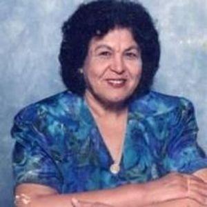 Blanca Azucena Garza Amejorado