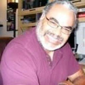 Warren Roy Moore