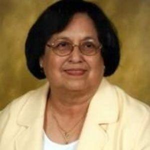 Catalina Perez