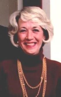 Sally Shapiro Obituary - Harrisonburg, Virginia - Lindsey