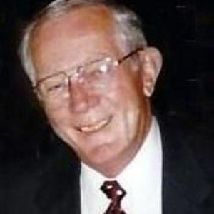 James Peter Fante