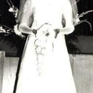 Janet Noe Arthur