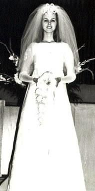 Janet Noe Arthur obituary photo