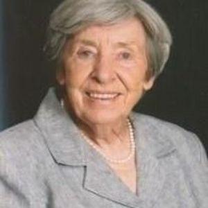 Carol Jean Blackburn