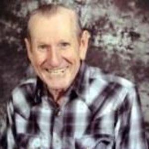 John Hampton Starling