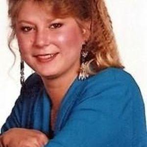 Wendy Layne Windham