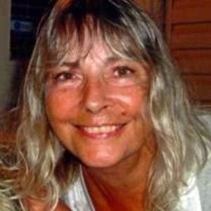 Linda H. Childree